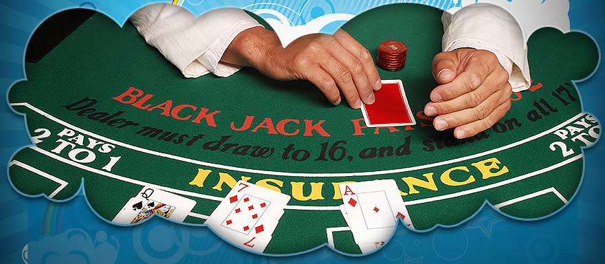 Super 7 Blackjack - Available Online for Free or Real